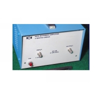 ENI / Electronics and Innovation (E&I) 503L Broadband Power Amplifier, 2 - 510 MHz, 3W