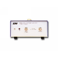 ENI / Electronics and Innovation (E&I) 603L Broadband Power Amplifier, 0.8 - 1000 MHz, 3W