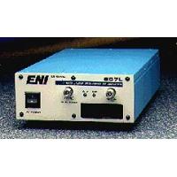 ENI / Electronics and Innovation (E&I) 607L RF Amplifier, 300 kHz-35 MHz, 500W