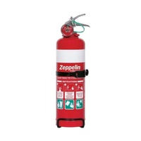 Fire Extinguisher-Fire Equipment Online