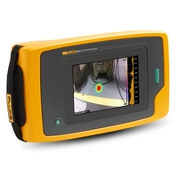Fluke ii900 Industrial Acoustic Imager