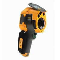 Fluke Ti300+ 9HZ Thermal Imager 320x240, 9Hz
