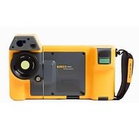 Fluke TiX580 9HZ Thermal Imager 640x480 9Hz. Wtih SuperResolution and MultiSharp focus