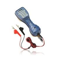 Fluke TS52 PRO Phone Testing Equipment Melbourne