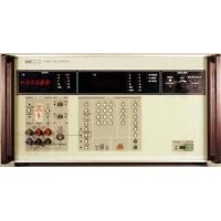 Fluke 5100B Multifunction Calibrator
