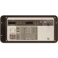 Fluke 5102B Multifunction Calibrator