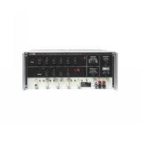 Fluke 5200A AC Calibrator