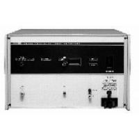 Fluke 5205A Precision Power Amplifier