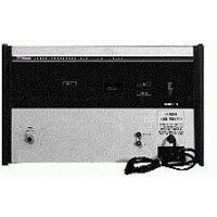 Fluke 5215A AC Voltage Amplifier