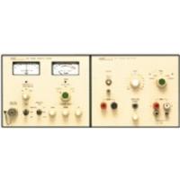 Fluke 540B AC Thermal Transfer Standard