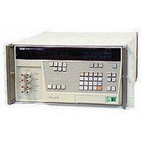 Fluke 5440A AC Thermal Transfer Standard