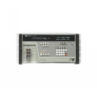 Fluke 5440B Direct Voltage Calibrator