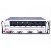 Fluke 720A Voltage Divider