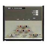 Fluke 732A DC Reference Standard