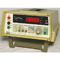 Fluke 8921A True RMS Voltmeter