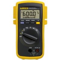Fluke 110 Handheld Multimeter