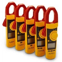 Fluke 337 Clamp Meter