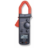 Fluke 36 Clamp Meter