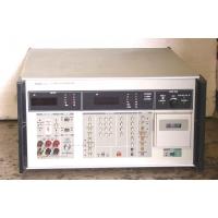 Fluke 5101B Multifunction Calibrator