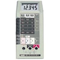 Fluke 8060A Handheld Multimeter