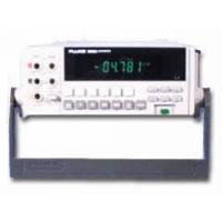 Fluke 8840A 5.5 Digit Digital Voltmeter