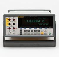 Fluke 8846A  6.5 Digit Precision Multimeter