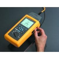 Fluke DSP-4100 Digital Cable Analyser