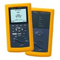 Fluke DSP-4300 Digital Cable Analyser