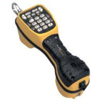 Fluke TS44 Buttinski Test Phone