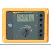 Fluke 1625 Kit  GEO Earth Ground Tester