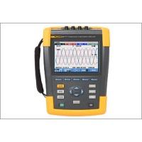 Fluke 435 3-Phase Power Quality & Energy Analyser