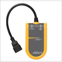 Fluke VR1710 Single-Phase Voltage Quality Recorder