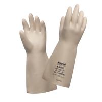 Honeywell LV Gloves-Safety Gloves Australia