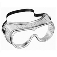 Splash Goggles-Eye and Face Protection Equipment