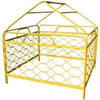 Link Plus OWTF-45 Pit Guards for Sale