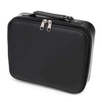 Honeywell Vinyl Zip Case-Gas Detector Accessories