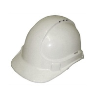 Honeywell Safety Helmet -Head Protection Equipment