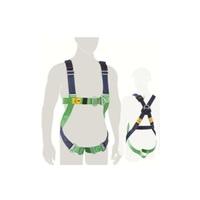 Honeywell Riggers Harness -