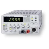 Hameg HM8018 LCR Meter