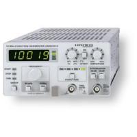 Hameg HM8030-6 10 MHz Function Generator