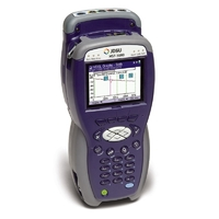 "Ex-Demo JDSU (VIAVI) HST3000 ADSL/VDSL ""Best Value"" Copper Tester"