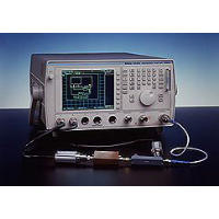 Aeroflex / IFR / Marconi 6201B Microwave Test Set 10 MHz - 8 GHz