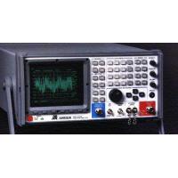 Aeroflex / IFR / Marconi AN920RF  Spectrum Analyser, 9 kHz to 2.9 GHz