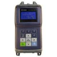 VIAVI MSQ-900 Signal Level Meter
