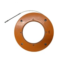 NYLON 3.2MM X 30M Cable Tools Australia