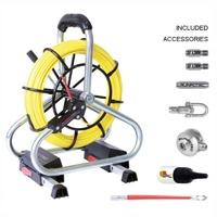 Runpotec Pro-Set Rodder 4.5mm X 80m Accessories for Sale