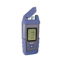 Kingfisher KI6102AA-APC-PON Power Meters and Professional Tools Australia