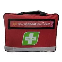 First Aid Kit-First Aid Supplies Australia