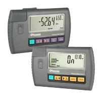 Kingfisher KI9828A-APC & KI9600A-InGaAs Pocket Loss Test Set
