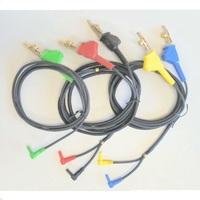 LEAD-5x4MM-BON-Buy Industrial Supplies Online Australia